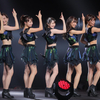 【感想メモ】Juice=Juice LIVE AROUND 2017 FINAL at 日本武道館 〜Seven Squeeze!〜