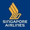 【シンガポール航空】〜「がんばろう関空」関空発着線がおトクに!10/23まで販売〜