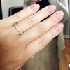 主人との出逢いから結婚まで⑦ 4回目のデート ~いきなりのプロポーズ!