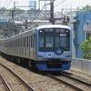 東急東横線 その6