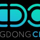 Situs Togel Dingdong Online Deposit Termurah