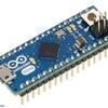 arduino microとmpu-6050で自作ヘッドトラッキング作ってみた。①
