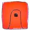 赤い月の13日間(K209−K221)