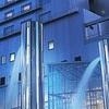 ウェスティンホテル大阪に大人3人で宿泊予約を入れてみた~プラチナメンバーのラウンジアクセスはどうなるの?~