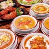 【オススメ5店】船橋・津田沼・市川・本八幡・中山(千葉)にあるインド料理が人気のお店