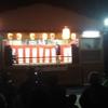 """【木曽さんちゅうは""""ぷちビッグダディ""""】第617回「ぷちビッグダディは地元の祭りに参加する~プライベート編~」"""