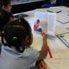 イギリスの学校で人種差別 「いじめ」が増加