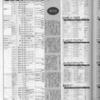ゲーメスト全一112 :1995年7月30日号