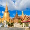 タイ人と日本人のお寺に対する考え方の違い