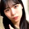 小島愛子まとめ  2020年12月19日(土)  【無謀オンライン2ショット写真会の日】(STU48 2期研究生)