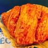 ECHIRE(エシレ)のクロワッサン大行列で大人気!バター好きにはたまらない!東京土産、手土産にもおすすめ!マドレーヌとフィナンシェも