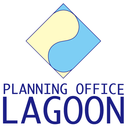 Lagoon staff blog