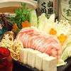 【オススメ5店】堺・高石市・和泉市(大阪)にある創作料理が人気のお店