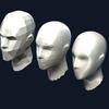 【Unity】メッシュを細分化できる「unity-subdivision-surface」紹介
