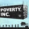 あなたの寄付の不都合な真実「ポバティー・インク~Poverty, inc.」