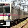 不動産ランキング『東京都人気沿線ランキング』