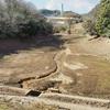護摩谷池(香川県琴平)