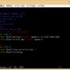 GMOクラウドVPSにUbuntu12.04をクリーンインストール