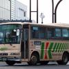 4月 弘前(弘南バス)