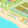 【すみっコ農園】レシピガチャの結果