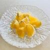 レモンのような?!酸っぱ甘い柑橘 高知の特産「小夏」が美味しい!