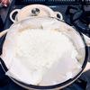 炊飯器いる?