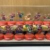 マリオボトルマーカー全12種類集めてみました!②