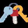 JSON Web Signatureを簡単かつ安全に使うためのkid/typパラメータの使い方