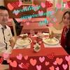 2019!!6/28 結婚記念日5周年♪ CHEZ NAKA 国立さんにディナーへ〜♪───O(≧∇≦)O────♪