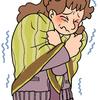 顎関節症に影響を及ぼす気温