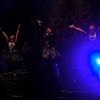 BABYMETAL 「From Dusk Til Dawn」遂に初披露!!