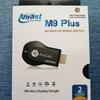 【レビュー】Anycast M9 Plusを購入した感想