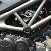 【解決編】続:HONDA VTR250のエンジンが掛からなくなったお話