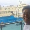 「沖縄へ出航!」