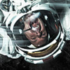 映画『アポロ18号』感想 月にエイリアンがいる? ※ネタバレあり