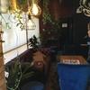 バリスタコースも併設 自家焙煎カフェ【Jessi's Cafe & Rosting Co.】
