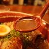徳島ラーメンは味が濃くて豚バラが美味しい!! - 麺王