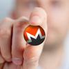 Memcachedを悪用したDoS攻撃のペイロードにMoneroアドレスを挿入しランサム要求