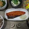 累計6.9㎏減量 こんにゃくご飯を食べてダイエット挑戦中 141日目