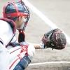 【野球】BCSベースボールパフォーマンスに通ってみて④【実体験】