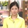 「ニュースウォッチ9」6月30日(金)放送分の感想
