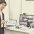 DX推進の第一歩!日本システム技術株式会社様の展示会に出展させて頂きます【12/19(木)大阪】