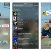 Instagram、ストーリーズにBGMを追加できる新機能を発表