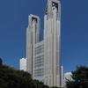 【7月25日(火)】東京都健康づくりフォーラムで講演しました。