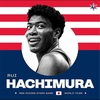 【NBA】NBAオールスターのメンバー決定!新ルールやコービー追悼要素と日本人初の快挙!!