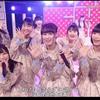 【NGT48】ヤマダガイル