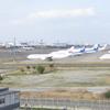 羽田空港 周辺開発