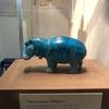 【NY】メトロポリタン美術館 隠れた見どころ・名作ガイド