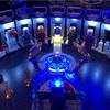 【アベンジャーズ/レゴ】アイアンマンのホール・オブ・アーマー【LED電飾(ライトアップ)版】レビュー