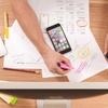 事業計画書の妥当性検証